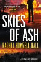 Skies of Ash