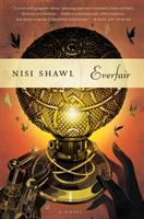 Cover of Everfair