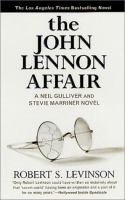 The John Lennon Affair