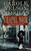 Chapel Noir