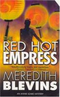 The Red Hot Empress