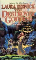 The Destroyer Goddess