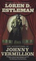 The Adventures of Johnny Vermillion
