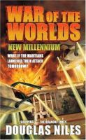 War Of The Worlds : New Millennium