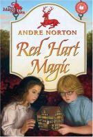 Red Hart Magic