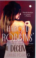 Harold Robbins' The Deceivers