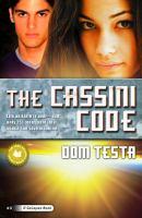 The Cassini Code (Book 3)