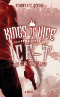 Kings of Vice