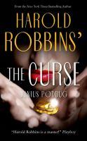 Harold Robbins' the Curse