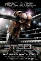 Steel and Other Stories