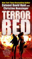 Terror Red