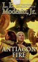 Antiagon Fire