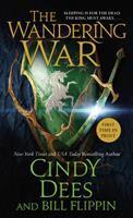 The Wandering War