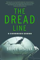 The Dread Line