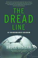 The Dread Line