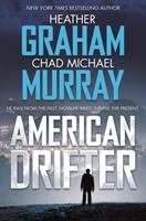 American Drifter : An Exhilarating Tale of Love and Murder