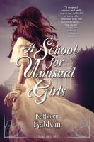 A School for Unusual Girls