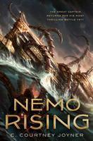 Nemo Rising