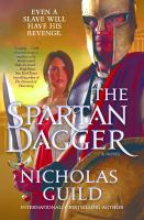 The Spartan Dagger