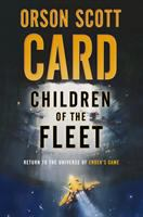 Children of the Fleet