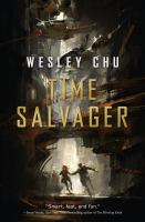 Time Salvager