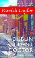 Dublin Student Doctor