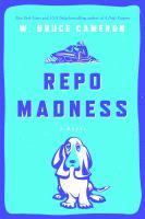 Repo Madness