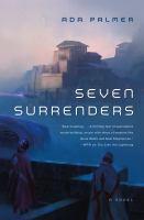 Seven Surrenders
