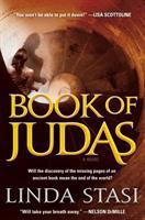 Book of Judas