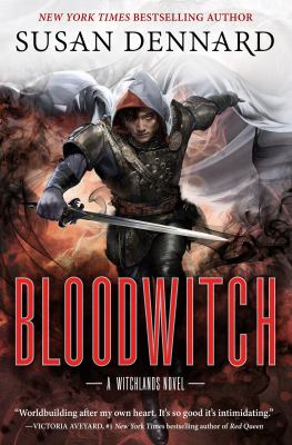 Bloodwitch(book-cover)
