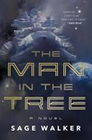 The Man in the Tree
