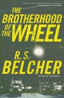 The Brotherhood of the Wheel