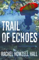 Trail of Echoes