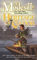 Heritage Of Cyador