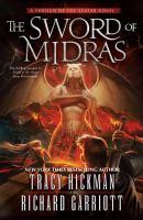 The Sword of Midras