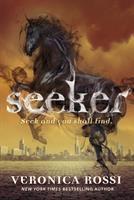 Image: Seeker