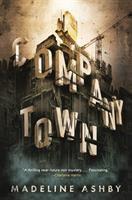 Company Town