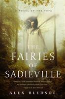 The Fairies of Sadieville
