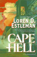 Cape Hell
