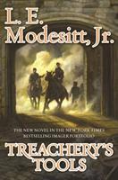Treachery's Tools
