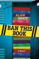 Ban This Book
