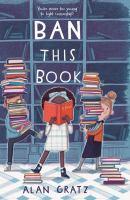 Ban This Book!
