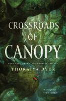 Crossroads of Canopy
