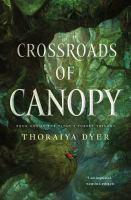 Crossroads of Canopy