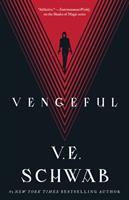 Vengeful