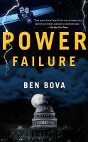 Power Failure