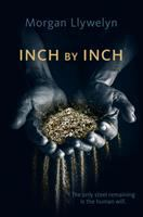 Inch By Inch: Book Two Step By Step