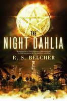 The Night Dahlia