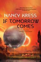 If Tomorrow Comes
