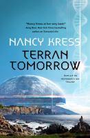 Terran Tomorrow